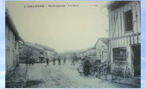 MOIREMONT PAYS DES GAILLOTS 514