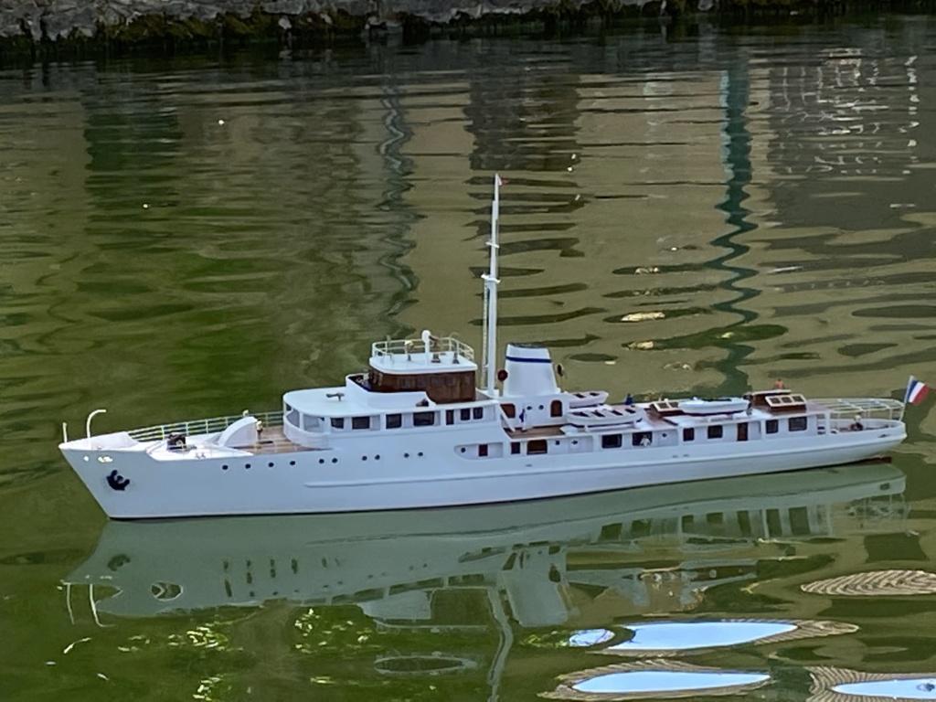 Sphinx (restauration Navig 1/50°) par yacht13 Cf018710