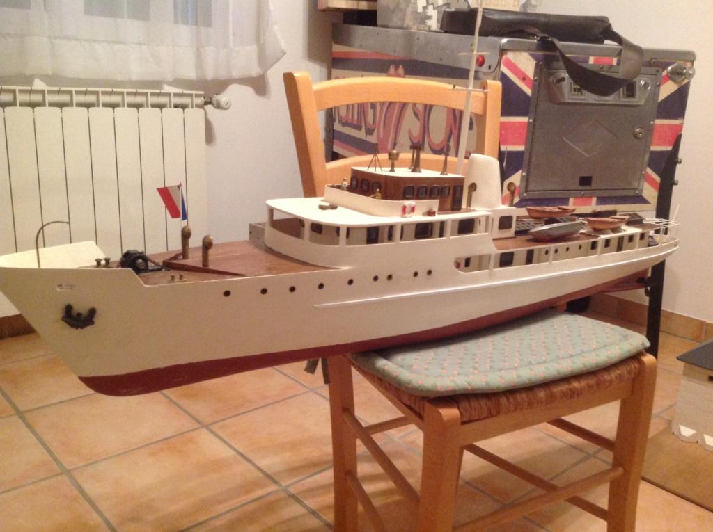 Sphinx (restauration Navig 1/50°) par yacht13 Img_0512