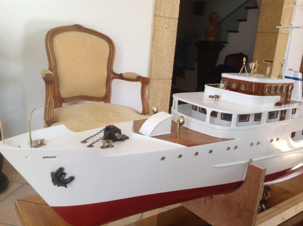 Sphinx (restauration Navig 1/50°) par yacht13 Img_0621