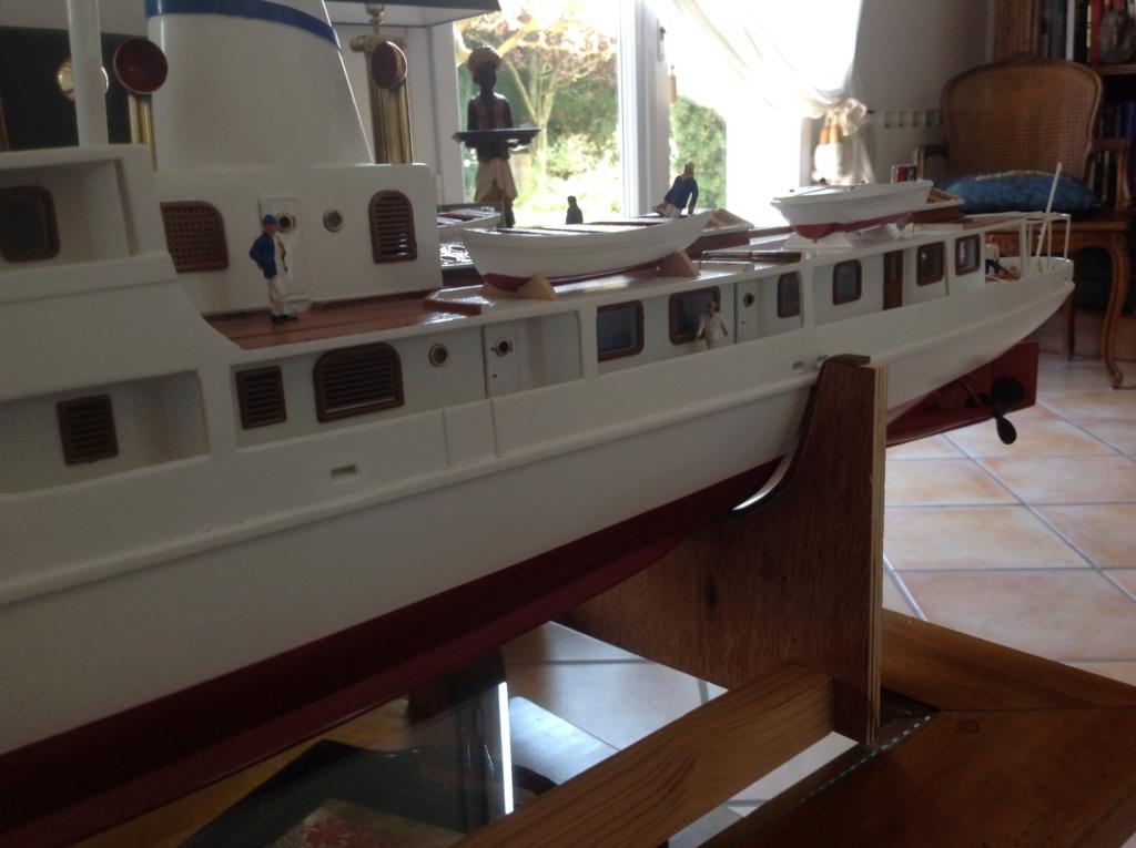 Sphinx (restauration Navig 1/50°) par yacht13 Img_0623