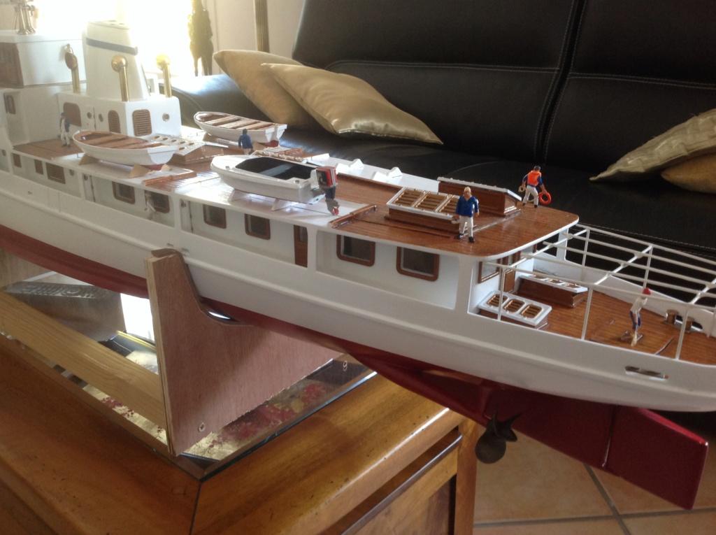 Sphinx (restauration Navig 1/50°) par yacht13 Img_0624