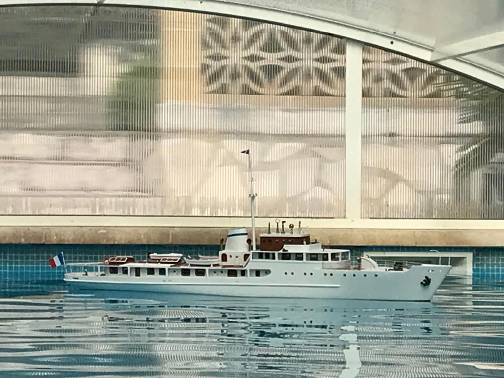 Sphinx (restauration Navig 1/50°) par yacht13 Img_7210