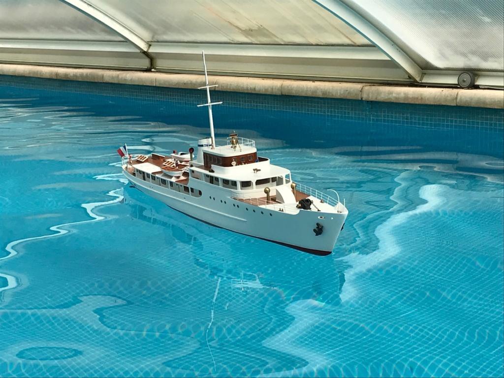 Sphinx (restauration Navig 1/50°) par yacht13 Img_7211
