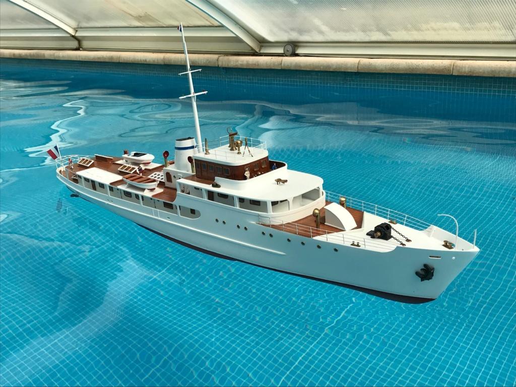 Sphinx (restauration Navig 1/50°) par yacht13 Img_7212