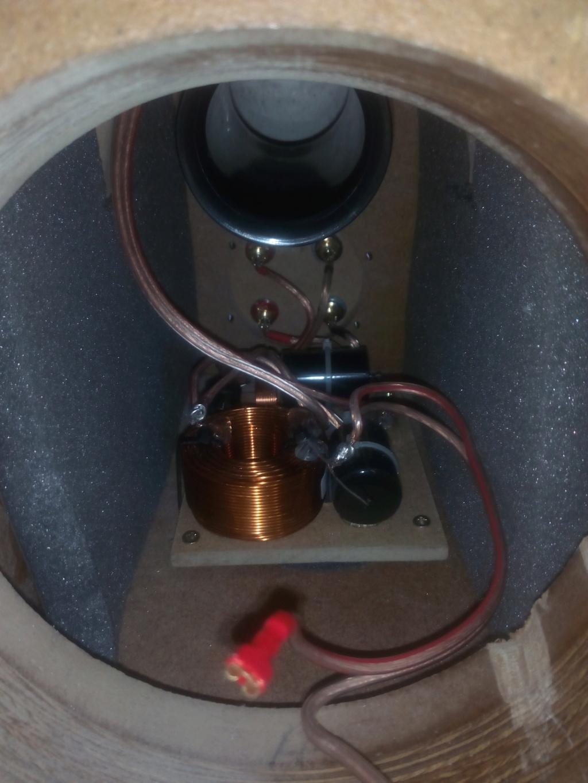 ¿Creeis las cajas Pulsar Audio de Studio 22 tendrán una rebaja? - Página 3 Img_2022