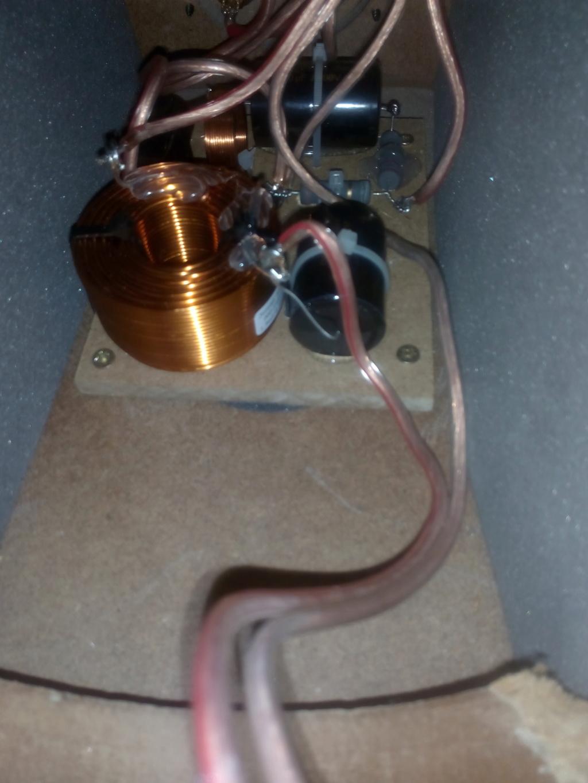 ¿Creeis las cajas Pulsar Audio de Studio 22 tendrán una rebaja? - Página 3 Img_2024