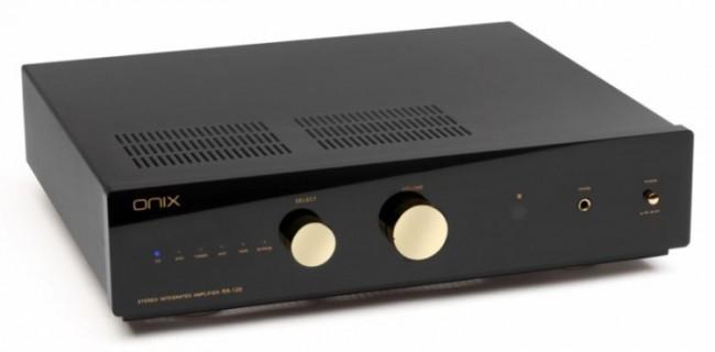 Amplificadores integrados con doble trafo - Página 2 Onix_r10