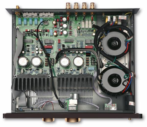 Amplificadores integrados con doble trafo - Página 2 Showim10