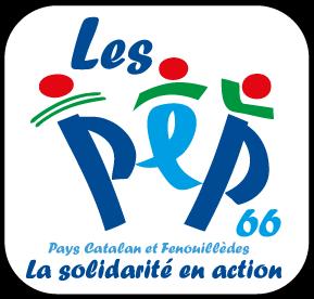 Forum PEP 66