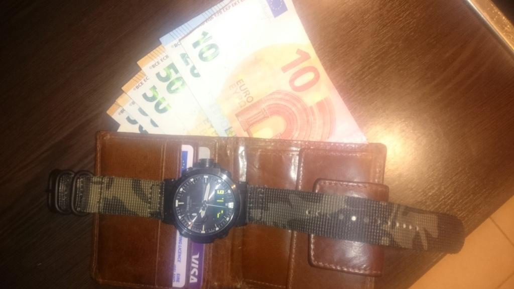 Novčanici Dsc_0013