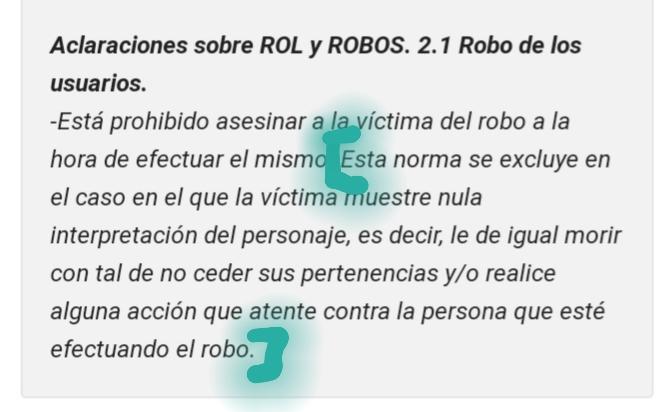 [Reporte] Emanuel Puerta mal spec de robo 20200510