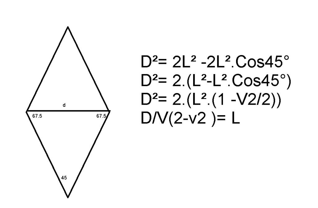 Geometria- ITA adaptado Respos10