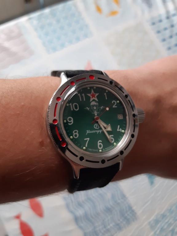 ¿Que reloj llevamos hoy? - Página 23 15879910