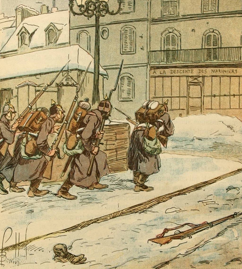 CASQUE DU MLE DE 1867 et sa petite histoire !!!! P4250015