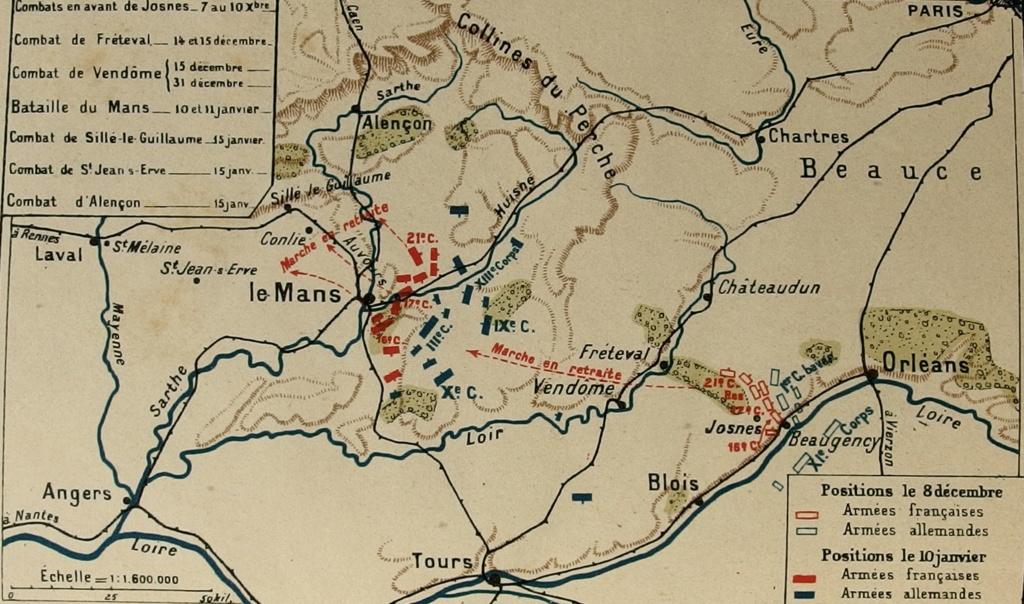 CASQUE DU MLE DE 1867 et sa petite histoire !!!! P4250016