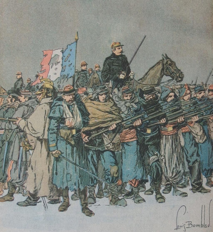CASQUE DU MLE DE 1867 et sa petite histoire !!!! P4250017