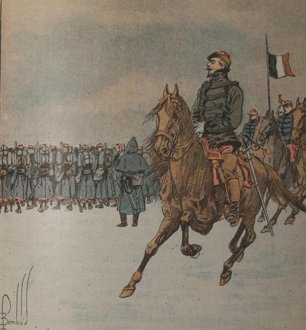 CASQUE DU MLE DE 1867 et sa petite histoire !!!! P4260010