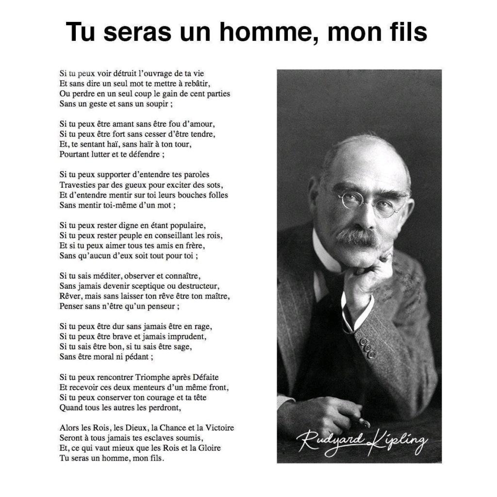 Votre  poème préféré... Image_10