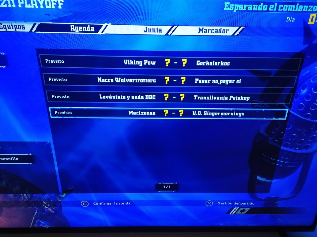 Memorial Leyendas PdM Terratremol PS4 - Cuartos de final. Hasta el martes 8 de septiembre. Img_2012