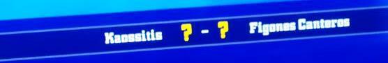 PS4 Ozoborne Wars 2 - Jornada 10 - hasta el domingo 8 de noviembre. Ow_210