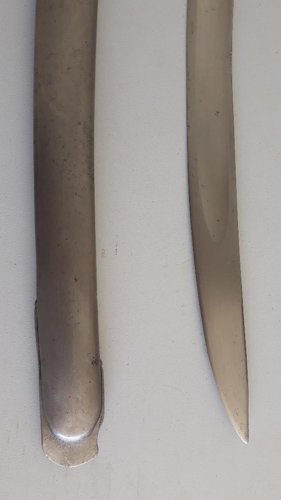 identification sabre lame bleui  20200714