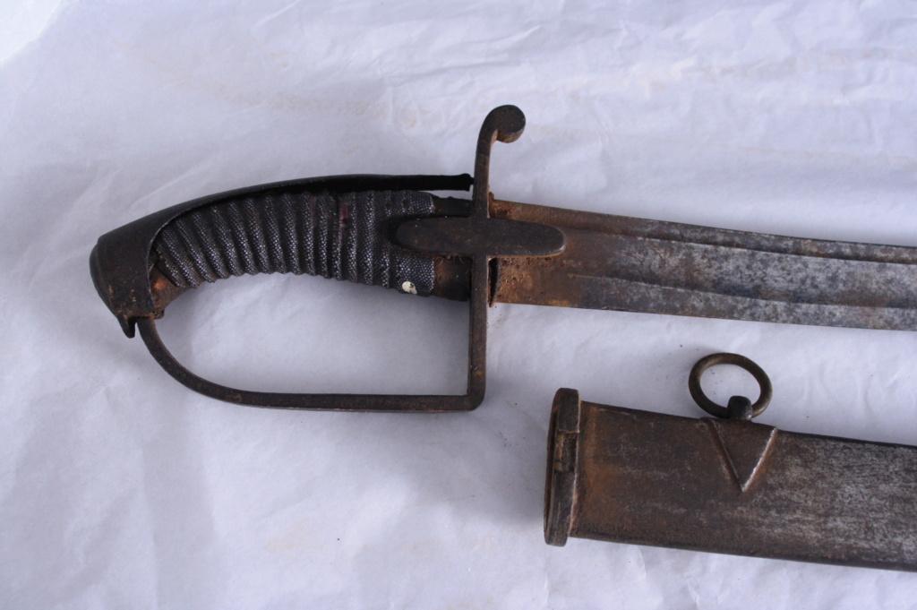 sabre britannique de cavalerie Img_0117