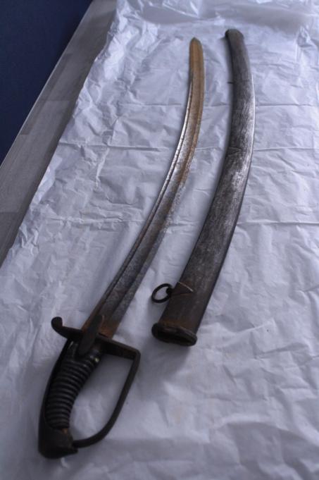 sabre britannique de cavalerie Img_0118