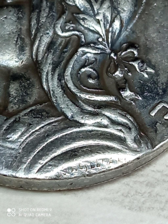 Médaille coloniale mais de quel fabricant?? Img_2054