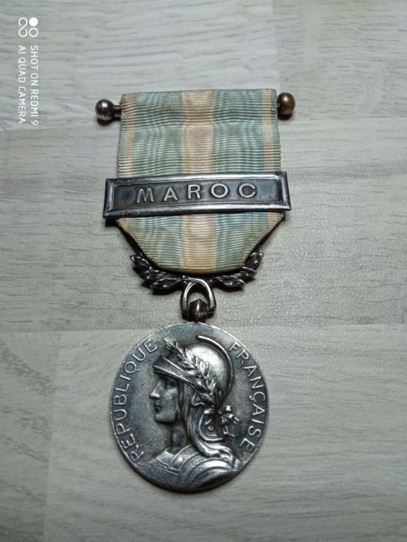 Médaille coloniale mais de quel fabricant?? Img_2056