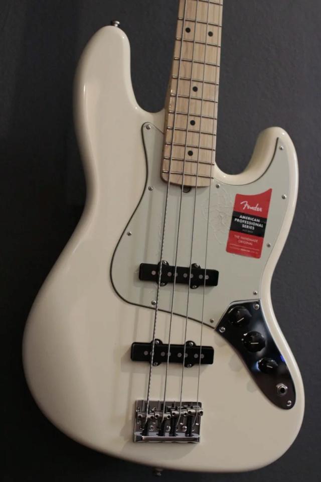 Ajuda Compra Fender Americano no ML - Falsificação e Preço 112