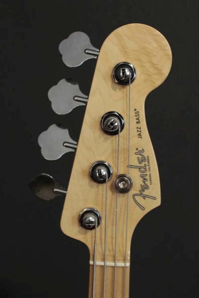 Ajuda Compra Fender Americano no ML - Falsificação e Preço 212