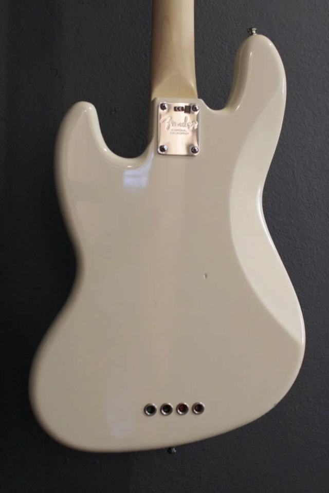 Ajuda Compra Fender Americano no ML - Falsificação e Preço 312