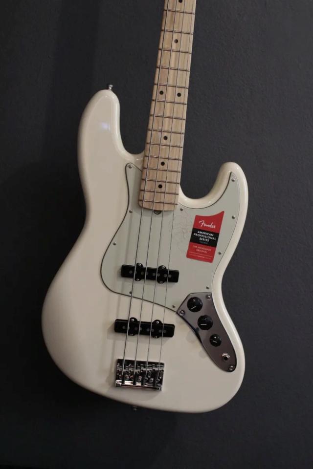Ajuda Compra Fender Americano no ML - Falsificação e Preço 411