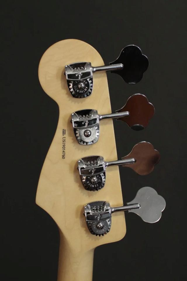 Ajuda Compra Fender Americano no ML - Falsificação e Preço 710