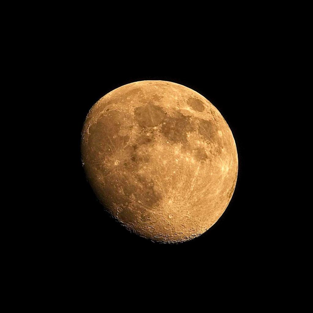 Lune du 2 juin 2020 Lune_d10