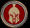 Escuadrón Phalanx