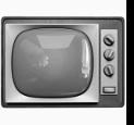 Documentación, Videos instructivos y tips