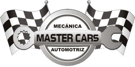 [No Oficial] Master Cars 111