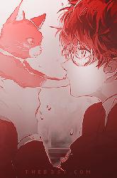 ϟ HANAMICHI.