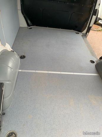 Vend Plancher volkswagen t6 Aea51c10