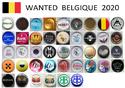 Nouveautés  Belgique 2021 - Page 5 Belges13