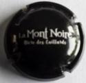 Nouveautés  Belgique 2021 - Page 5 Mont_n10