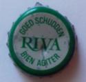 Riva bière ou soda ? Screen14