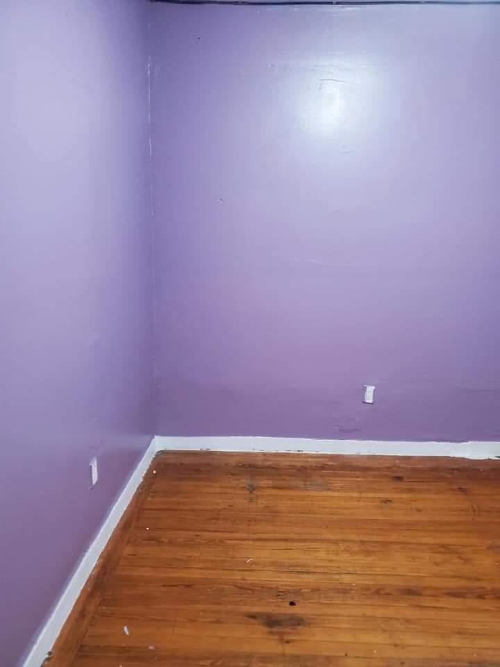Se renta cuarto en el Bronx Nelson Ave Fb_img11
