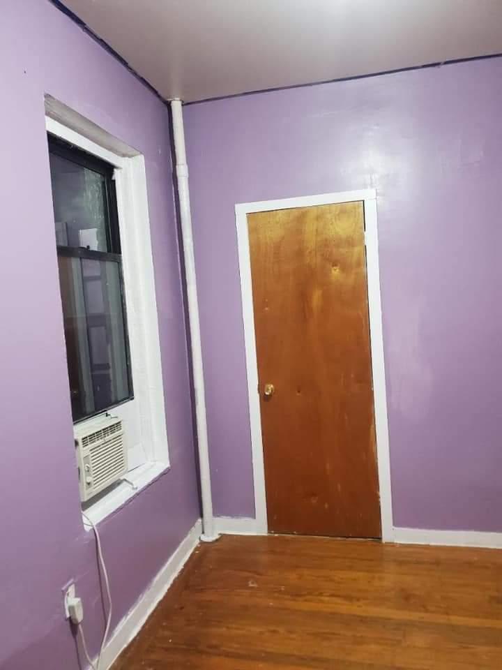 Se renta cuarto en el Bronx Nelson Ave Fb_img12
