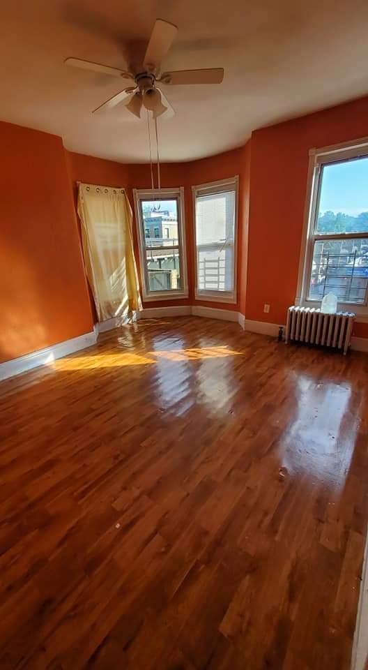 Se Renta un cuarto en Borough Park, Brooklyn Fb_img23