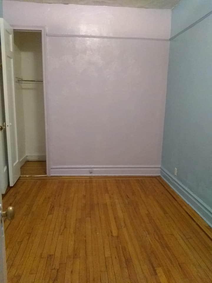Se renta cuarto con baño privado en Brooklyn  Fb_img34