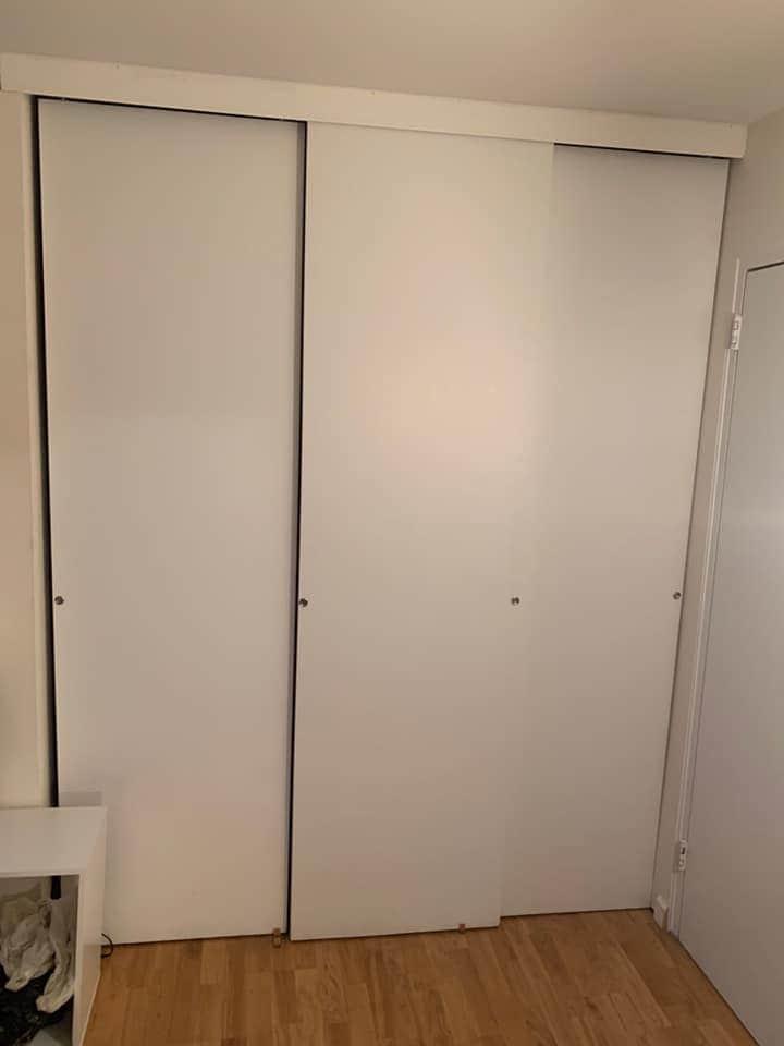 Se renta un cuarto en Queens  Fb_img43