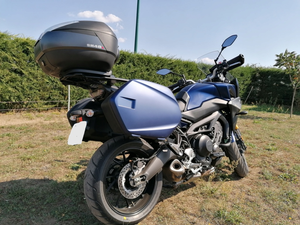 mon tracer 900 GT Img_2016